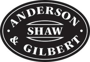 Anderson Shaw & Gilbert