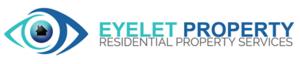 Eyelet Property Services