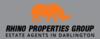 Rhino Properties Group
