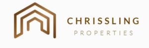 Chrissling Properties