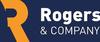 Rogers & Company
