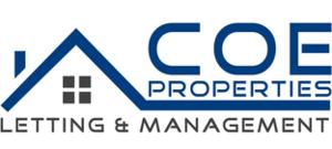 Coe Properties