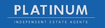 Platinum Independent Estate Agents