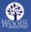 Woods Properties & Lettings