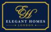Elegant Homes London