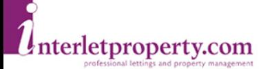Interletproperty.com