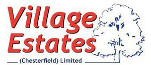 Village Estates Chesterfield