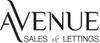Avenue Sales & Lettings