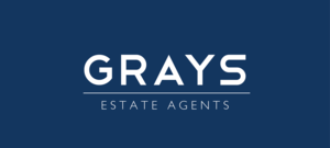Grays Estate Agent