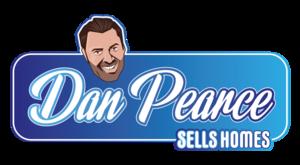 Dan Pearce Sells Homes