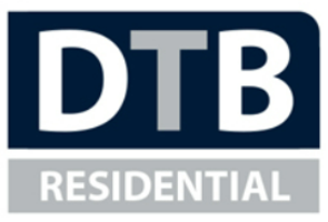 DTB Land & New Homes
