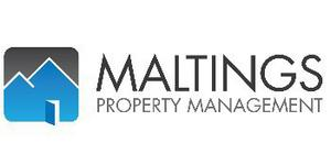 Maltings Property Management
