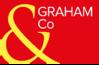 Graham & Co