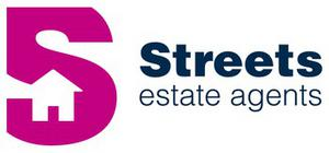 Streets Estates