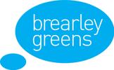 Brearley Greens