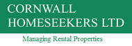 Cornwall Homeseekers