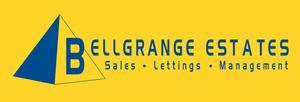 Bellgrange Estates