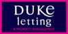 Duke Letting Ltd