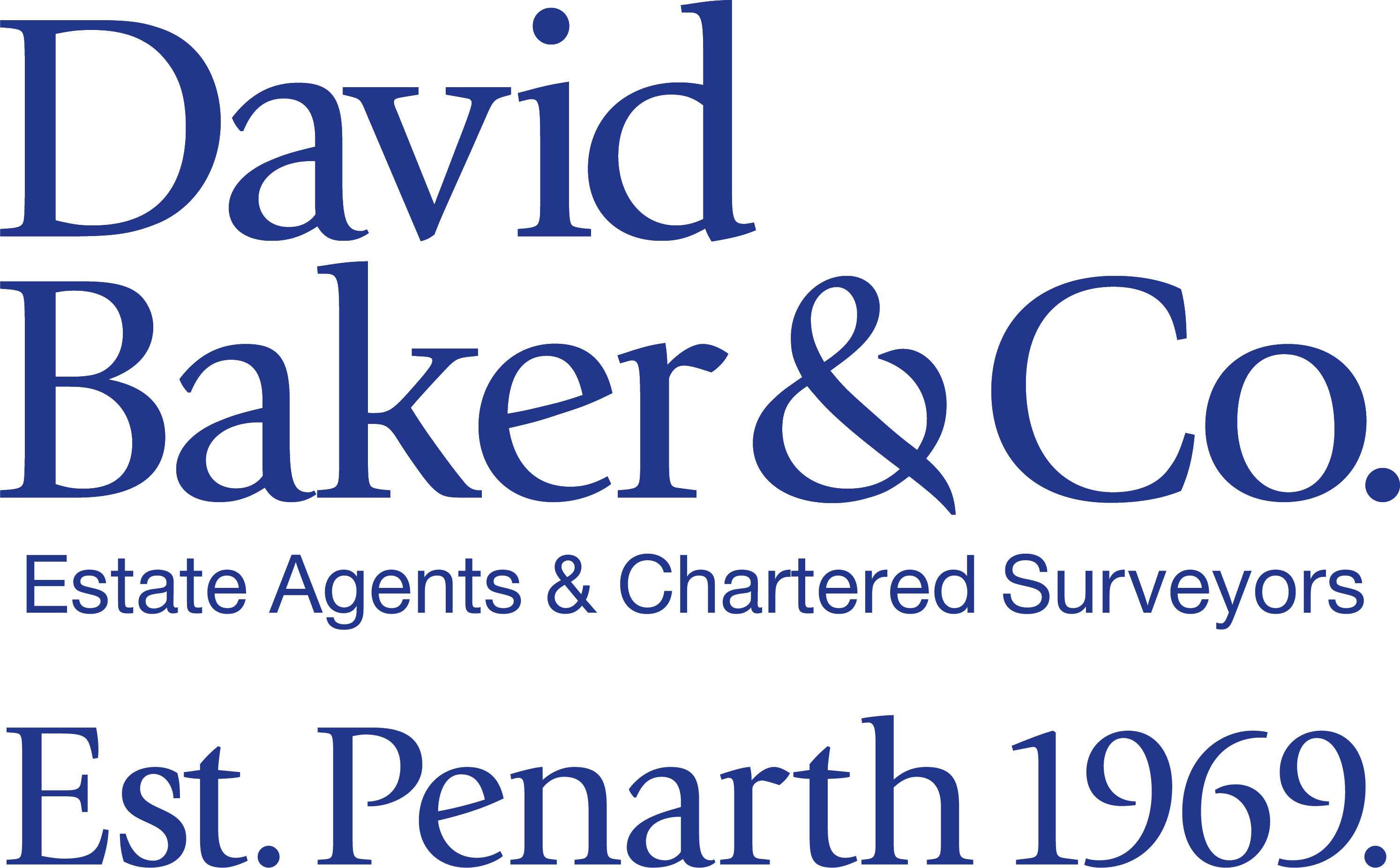 David Baker & Co