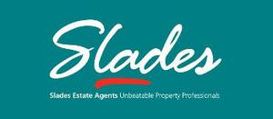 Slades Estate Agents