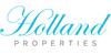 Holland Properties