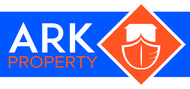 Ark Property Centre