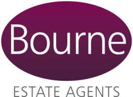 Bourne Estate Agents