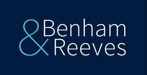 Benham & Reeves