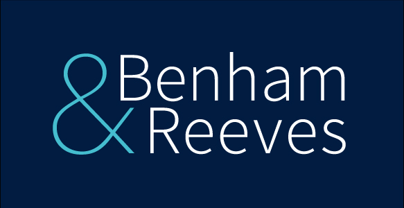 Benham & Reeves