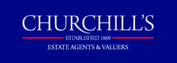 Churchill's Estate Agents