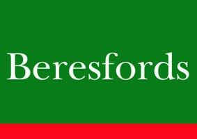 Beresfords