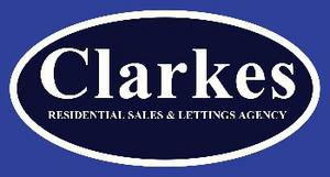 Clarkes Estate Agents