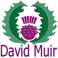 David Muir & Co
