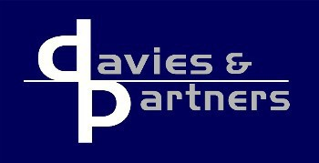 Davies & Partners