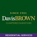 Davis Brown