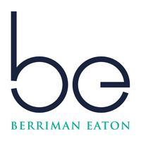 Berriman Eaton