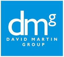 David Martin Group Colchester
