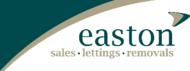Easton Residential