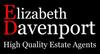 Elizabeth Davenport