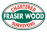 Fraser Wood