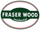 Fraser Wood - Walsall