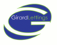 Girard Lettings