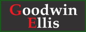Goodwin Ellis