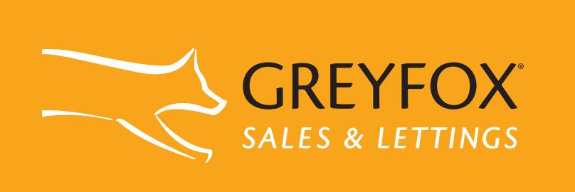 Greyfox Sales & Lettings