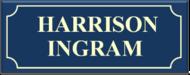 Harrison Ingram