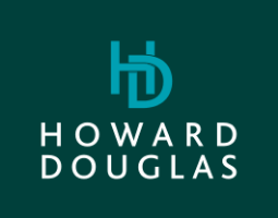 Howard Douglas