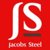Jacobs Steel