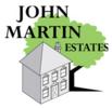 John Martin Estates