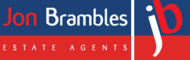 Jon Brambles Estate Agents