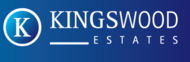 Kingswood Estates